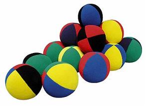 balles-jonglages