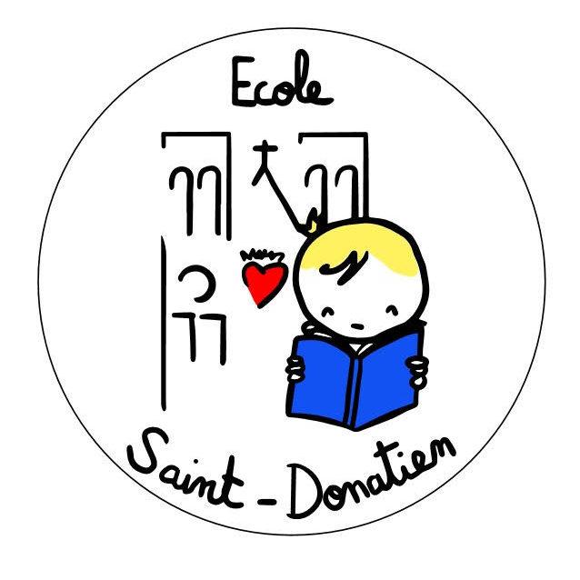 Ecole Saint Donatien